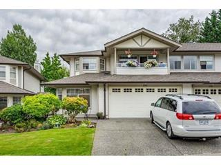 Townhouse for sale in Walnut Grove, Langley, Langley, 196 20391 96 Avenue, 262634576 | Realtylink.org
