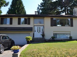 House for sale in Mary Hill, Port Coquitlam, Port Coquitlam, 2106 Anita Drive, 262631975 | Realtylink.org
