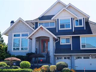 House for sale in Grandview Surrey, Surrey, South Surrey White Rock, 16188 28a Avenue, 262632894 | Realtylink.org