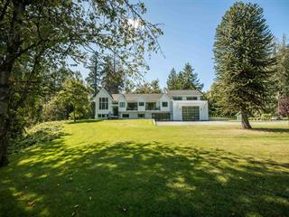 House for sale in Otter District, Langley, Langley, 3183 248 Street, 262623973 | Realtylink.org