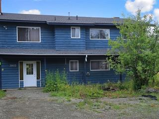 House for sale in Horsefly, Williams Lake, 3802 Horsefly Road, 262634526 | Realtylink.org