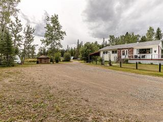 House for sale in Gauthier, Prince George, PG City South, 5947 Vanhill Road, 262634546   Realtylink.org