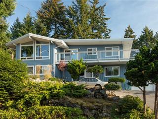 House for sale in Nanaimo, Departure Bay, 1525 Scarlet Hill Rd, 885076   Realtylink.org