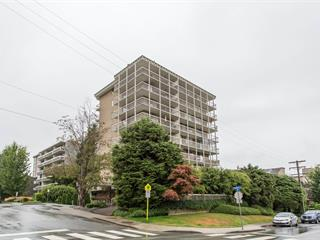 Apartment for sale in Ambleside, West Vancouver, West Vancouver, 203 1390 Duchess Avenue, 262633245   Realtylink.org