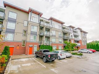 Apartment for sale in Clayton, Surrey, Cloverdale, 211 19567 64 Avenue, 262632849   Realtylink.org