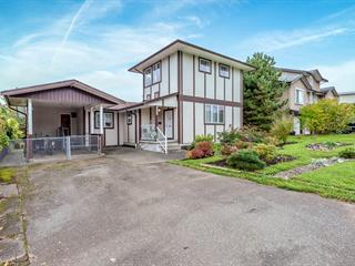 House for sale in Comox, Comox (Town Of), 2069 Murphy Ave, 885036 | Realtylink.org