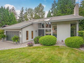 House for sale in Barber Street, Port Moody, Port Moody, 227 April Road, 262634331   Realtylink.org