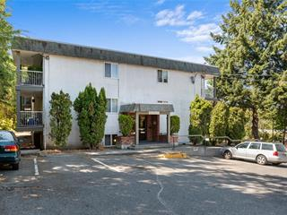 Apartment for sale in Nanaimo, Central Nanaimo, 4307 997 Bowen Rd, 885093   Realtylink.org