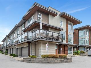 Townhouse for sale in Grandview Surrey, Surrey, South Surrey White Rock, 70 16222 23a Avenue, 262634329 | Realtylink.org