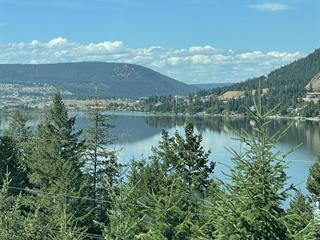 Lot for sale in Williams Lake - City, Williams Lake, Williams Lake, 1803 South Lakeside Drive, 262634122 | Realtylink.org