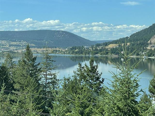 Lot for sale in Williams Lake - City, Williams Lake, Williams Lake, 1803 South Lakeside Drive, 262634122   Realtylink.org