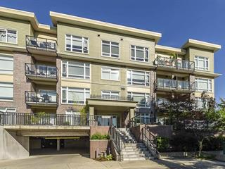 Apartment for sale in East Central, Maple Ridge, Maple Ridge, 203 11566 224 Street, 262634073   Realtylink.org