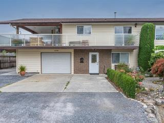 House for sale in West Central, Maple Ridge, Maple Ridge, 12238 222nd Street, 262632516   Realtylink.org