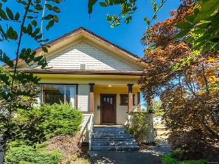 House for sale in Nanaimo, Old City, 254 Pine St, 884902   Realtylink.org
