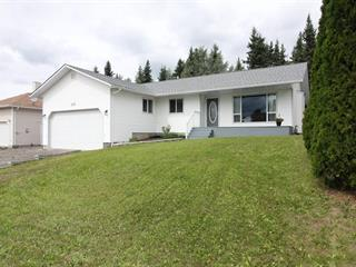 House for sale in Burns Lake - Town, Burns Lake, Burns Lake, 515 9th Avenue, 262633050 | Realtylink.org