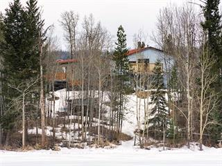 Manufactured Home for sale in 108 Ranch, 108 Mile Ranch, 100 Mile House, 5475 Elliot Lake Road, 262580259   Realtylink.org