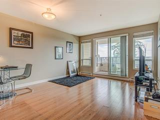 Apartment for sale in East Burnaby, Burnaby, Burnaby East, 301 7738 Edmonds Street, 262634133 | Realtylink.org