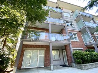 Apartment for sale in Central Pt Coquitlam, Port Coquitlam, Port Coquitlam, 203 2488 Kelly Avenue, 262634221   Realtylink.org