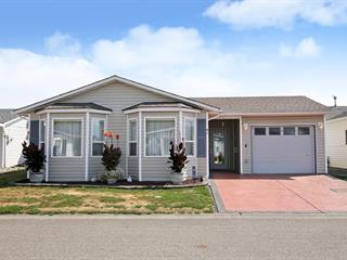 House for sale in Sardis East Vedder Rd, Chilliwack, Sardis, 91 45918 Knight Road, 262634159 | Realtylink.org
