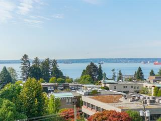 Apartment for sale in Ambleside, West Vancouver, West Vancouver, 604 650 16th Street, 262633257   Realtylink.org