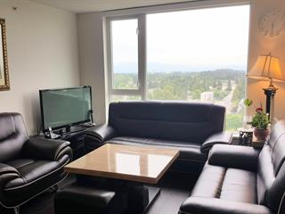 Apartment for sale in Whalley, Surrey, North Surrey, 3802 13750 100 Avenue, 262633949 | Realtylink.org