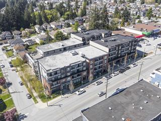 Apartment for sale in South Slope, Burnaby, Burnaby South, 412 7727 Royal Oak Avenue, 262623883   Realtylink.org