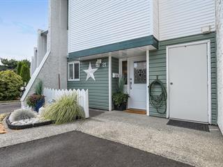Townhouse for sale in Comox, Comox (Town Of), 21 1957 Guthrie Rd, 885054 | Realtylink.org