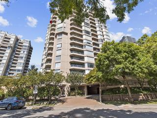Apartment for sale in Quay, New Westminster, New Westminster, 1101 1045 Quayside Drive, 262634214   Realtylink.org