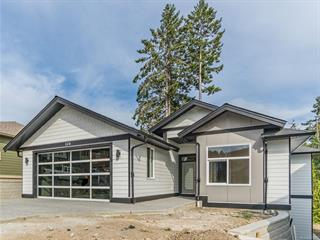 House for sale in Nanaimo, Hammond Bay, 124 Golden Oaks Cres, 885027 | Realtylink.org
