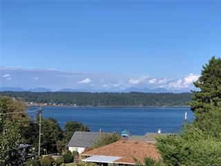 House for sale in Campbell River, Campbell River Central, 589 Birch St, 885026 | Realtylink.org