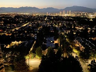 Apartment for sale in Central Park BS, Burnaby, Burnaby South, 2104 5645 Barker Avenue, 262634212   Realtylink.org