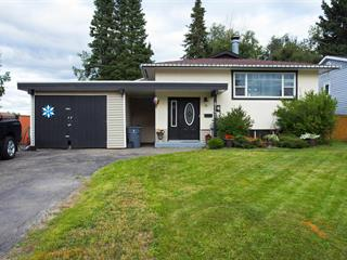 House for sale in Lower College, Prince George, PG City South, 8142 Prince Edward Crescent, 262634210   Realtylink.org