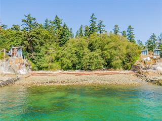 Lot for sale in Passage Island, West Vancouver, West Vancouver, 59 Passage Island, 262634246 | Realtylink.org