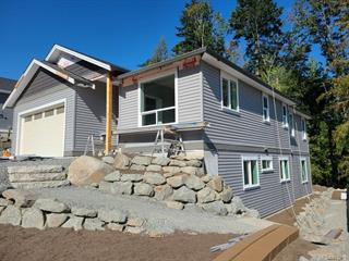 House for sale in Ladysmith, Ladysmith, 127 Rollie Rose Dr, 876376   Realtylink.org