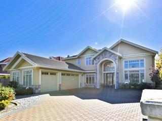 House for sale in Granville, Richmond, Richmond, 5620 Lancing Road, 262633759 | Realtylink.org