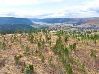 Lot for sale in 150 Mile House, Williams Lake, Lot 1932 Maranatha Drive, 262633677   Realtylink.org