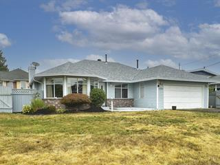 House for sale in Central Meadows, Pitt Meadows, Pitt Meadows, 19049 Mitchell Road, 262633798   Realtylink.org