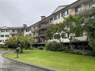 Apartment for sale in South Arm, Richmond, Richmond, 111 10220 Ryan Road, 262633782 | Realtylink.org