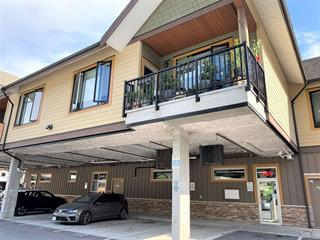 Apartment for sale in Valleycliffe, Squamish, Squamish, 205 1909 Maple Drive, 262633772 | Realtylink.org