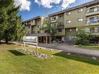 Apartment for sale in Heritage, Prince George, PG City West, 203 392 Killoren Crescent, 262633829 | Realtylink.org