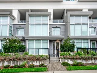 Townhouse for sale in Coquitlam West, Coquitlam, Coquitlam, 103 525 Foster Avenue, 262633827   Realtylink.org