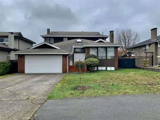 House for sale in Montecito, Burnaby, Burnaby North, 2121 Paulus Crescent, 262633469 | Realtylink.org