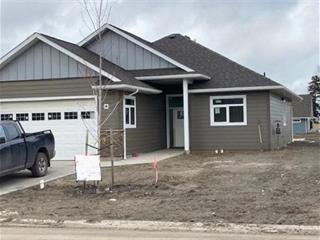 House for sale in Smithers - Town, Smithers, Smithers And Area, 3010 Trailside Drive, 262610364 | Realtylink.org