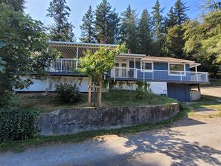 House for sale in Thornhill MR, Maple Ridge, Maple Ridge, 27051 100 Avenue, 262633906   Realtylink.org