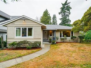 House for sale in Southlands, Vancouver, Vancouver West, 5951 Dunbar Street, 262632955   Realtylink.org
