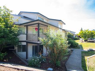 Townhouse for sale in Courtenay, Courtenay East, 212 146 Back Rd, 884976 | Realtylink.org