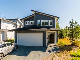 House for sale in Valleyview, Prince George, PG City North, 6572 Dawson Road, 262633518   Realtylink.org