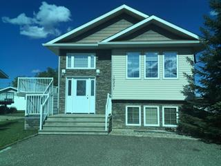 House for sale in Taylor, Fort St. John, 10231 101 Street, 262633602 | Realtylink.org