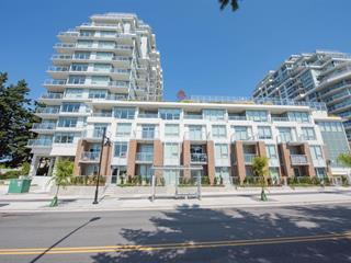 Apartment for sale in White Rock, Surrey, South Surrey White Rock, 908 15165 Thrift Avenue, 262633907 | Realtylink.org