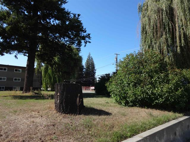 Lot for sale in Quesnel - Town, Quesnel, Quesnel, 699 Reid Street, 262633593 | Realtylink.org